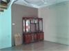 Bán nhà phố giá tốt đường Lê Quang Định Quận Bình Thạnh | 1