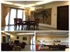 Bán gấp căn hộ Penthouse An Khang Quận 2 | 3