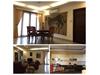 Bán gấp căn hộ Penthouse An Khang Quận 2 | 2
