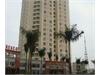 Bán căn hộ 3 phòng ngủ  chung cư An Khang Quận 2   3