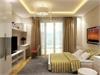 Bán căn hộ 3 phòng ngủ  chung cư An Khang Quận 2 | 5