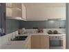 Bán căn hộ chung cư An Khang Quận 2 giá tốt | 3