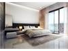Bán căn hộ chung cư An Khang Quận 2 giá tốt | 4