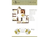Bán căn hộ chung cư An Khang Quận 2 giá tốt | 1