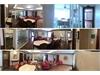 Bán căn hộ Penthouse An Khang Quận 2   4