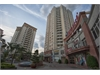 Bán căn hộ Penthouse An Khang Quận 2   8