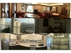 Bán căn hộ Penthouse An Khang Quận 2   5