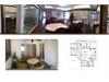 Bán căn hộ Penthouse An Khang Quận 2   6