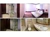 Bán căn hộ Penthouse An Khang Quận 2   7