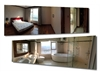 Bán căn hộ Penthouse An Khang Quận 2   3