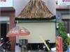 Cho thuê mặt bằng tại phường Bình An Quận 2 | 5