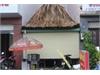 Cho thuê mặt bằng tại phường Bình An Quận 2 | 2