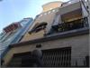 Bán nhà phố đường Ngô Tất Tố Quận Bình Thạnh | 4