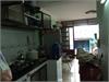Bán nhà phố đường Ngô Tất Tố Quận Bình Thạnh | 5