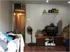 Bán nhà phố đường Ngô Tất Tố Quận Bình Thạnh | 6