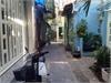 Bán nhà phố đường Ngô Tất Tố Quận Bình Thạnh | 1