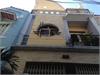 Bán nhà phố đường Ngô Tất Tố Quận Bình Thạnh | 2