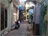 Bán nhà phố đường Ngô Tất Tố Quận Bình Thạnh | 3