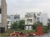 Bán đất nền khu An Phú An Khánh Quận 2   2