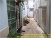Bán nhà phố đường Nguyễn Khuyến Quận Bình Thạnh | 2