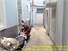Bán nhà phố đường Nguyễn Khuyến Quận Bình Thạnh | 4