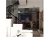 Bán gấp nhà phố đường Hoàng Hoa Thám Quận Bình Thạnh | 11