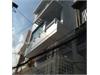 Bán gấp nhà phố đường Hoàng Hoa Thám Quận Bình Thạnh | 15