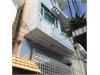 Bán gấp nhà phố đường Hoàng Hoa Thám Quận Bình Thạnh | 8