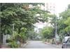 Bán đất nền tại phường An Phú Quận 2 | 3