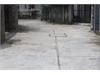 Bán nhà phố đường Nguyễn Duy Trinh Quận 2 giá tốt | 2