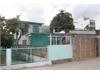 Bán nhà phố tại đường Nguyễn Duy Trinh Quận 2 | 4