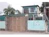 Bán nhà phố tại đường Nguyễn Duy Trinh Quận 2 | 2