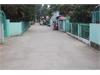 Bán nhà phố tại đường Nguyễn Duy Trinh Quận 2 | 3