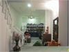 Bán nhà phố đường Phạm Viết Chánh quận Bình Thạnh | 5