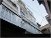 Bán nhà phố đường Phạm Viết Chánh quận Bình Thạnh | 6