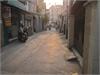Bán biệt thự Mini Nơ Trang Long  Quận Bình Thạnh | 2