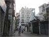Bán biệt thự Mini Nơ Trang Long  Quận Bình Thạnh | 1