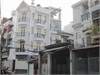 Bán biệt thự Mini Nơ Trang Long  Quận Bình Thạnh | 4