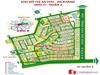 Bán đất nền An Phú- An Khánh khu C Quận 2 | 1