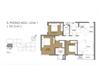 Bán căn hộ Vista Verde 3 phòng ngủ hướng Đông Quận 2   1