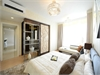 Bán căn hộ Vista Verde 3 phòng ngủ hướng Đông Quận 2 | 4