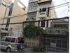 Bán nhà phố đường Nguyễn Văn Đậu Quận Bình Thạnh   5