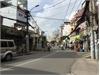 Bán nhà phố đường Nguyễn Văn Đậu Quận Bình Thạnh   3