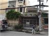 Bán nhà phố đường Nguyễn Văn Đậu Quận Bình Thạnh   4
