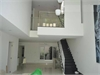 Bán nhà phố 3 phòng ngủ phường Thảo Điền Quận 2 | 5