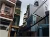 Bán nhà phố đường Đinh Tiên Hoàng Quận Bình Thạnh | 4