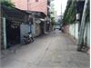 Bán nhà phố đường Đinh Tiên Hoàng Quận Bình Thạnh | 2