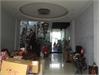Bán nhà phố đường Xô Viết Nghệ Tĩnh Quận Bình Thạnh | 3