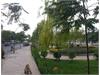 Bán nhà phố đường Xô Viết Nghệ Tĩnh Quận Bình Thạnh | 1