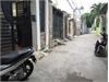 Bán nhà phố đường Xô Viết Nghệ Tĩnh Quận Bình Thạnh | 4